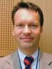 Assoc. Prof. Carsten Gutt