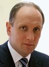 Prof. Igor Khatkov
