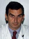 Luigi Bonavina