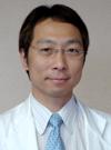 Dr. Noriaki Kameyama