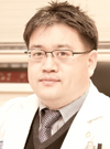 Prof. Sang Chul Lee