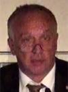 Oleg Lutsevich