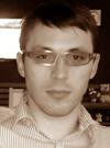 Mr. Sergey Mosin