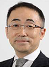 Prof. Dr. Naoki Hiki