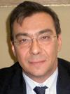 Nikolaos Nikiteas