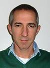 Dr. Christian Galatioto