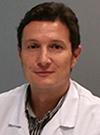 Dr. Javier Valdes-Hernandez