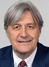Prof. Karl-Hermann Fuchs