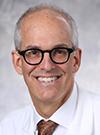 Prof. Steven Wexner