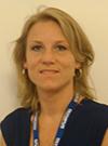 Dr. Marguerite Gorter-Stam
