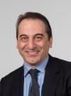 Prof. Francesco Rubino