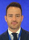 Jose Maria Muñoz