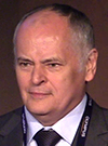 Vlodzimierz Majewski