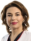 Daniela Godoroja