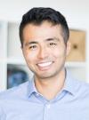 Dr. Daniel Hashimoto