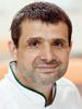 Assoc. Prof. Catalin Andu Copaescu