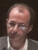Giuseppe Navarra