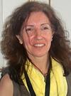Dr. Carmen Balague  Ponz