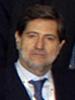 Giulio Belli