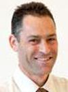 Dr. David Goitein