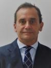 Dr. Salvador Morales Conde