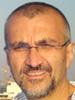Ferdinando Agresta