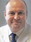 Dr. Ignasi Poves Prim