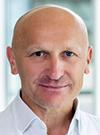 Gerhard Prager