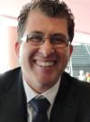 Dr. Konstantinos Tsimogiannis